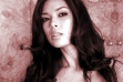 Tera Patrick to Star in 'Faster, Pussycat'?