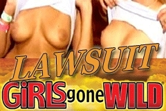 "More Legal Trouble for ""Girls Gone Wild"" Founder"