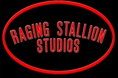 Raging Stallion Announces Two New Blu-ray Titles