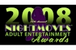 NightMoves Announces Award Finalists