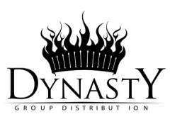 New Golden Age Distributor Dynasty Group Distribution Prepares Opening