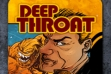 Terminal Press to Unveil 'Deep Throat' Comic at San Diego Comic-Con