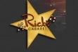 Rick's Cabaret Joins Encore Music Productions for In-House Music