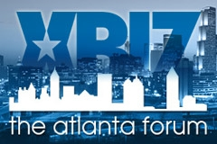 XBIZ Signs on as a Top Sponsor of The Atlanta Forum