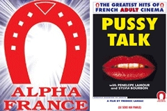 AEBN Offers �70s French Adult Classics