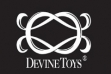DevineToys Expands Company, Product Line