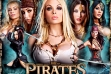 Digital Playground Unveils 'Pirates II' DVD Cover, Details