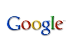 The Death of Google's PageRank Patent?