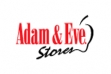 Adam & Eve Stores Double in Number