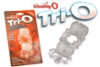 Screaming O Unveils TriO Vibe And Ring Combo
