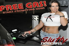 HellHouse Patriots Strike Back, Offer Affiliates Free Gas