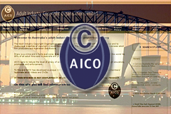 Special Report: AICO Hits Down Under