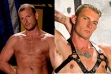 Raging Stallion Announces 'To The Last Man' Cast