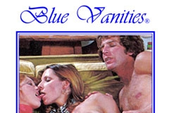 Blue Vanities Titles On Sale Though IVD