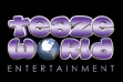 Teaze World Productions Launches