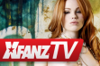 XFANZ TV Goes In-Depth with Jayme Langford