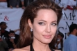 N.Y. Post: Angelina Jolie Asks Tera Patrick for Catwoman Advice