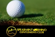 Spearmint Rhino Charity Golf Tournament Slated for Oct.