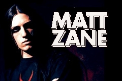 Director Matt Zane Available