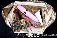 LELO Set to Unveil New Lines