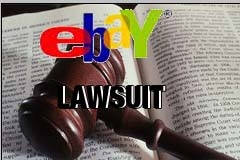 3 Men Sued by eBay for Alleged 'Cookie Surfing'