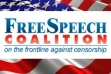 Free Speech Coalition Releases 1st Annual Report