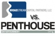Penthouse Denies Every Claim in Broadstream Adult FriendFinder Suit