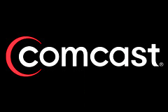 Comcast Puts 250GB Monthly Cap on Bandwith Usage