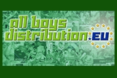 All Boys Distribution Launches European Division