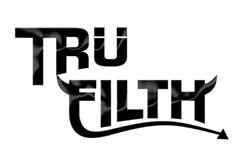 Tru Filth, New Niche-Content Production Company, Starts With 'Upscale Shemale'