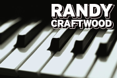 Music Producer Randy Craftwood Brings Skills to Adult
