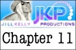 Jill Kelly Productions Files Chapter 11