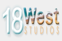 18 West Studios Sues Distributor Pacific Sun for Fraud