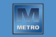 Metro Interactive Sold to Zeist Technologies