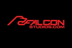 LAPD Cites Falcon Production for Lacking Film Permit