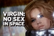 Virgin Galactic Rejects Zero-G Porn Offer