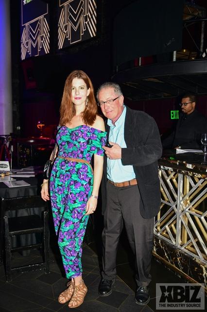 Calendar Feb : Transgender erotica awards after party xbiz